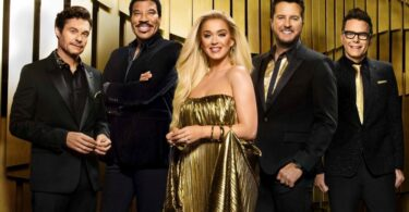 American Idol 2021 Top 4 Episode Voting Text Numbers 16 May 2021 How to Vote Online