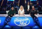 American Idol 2022 Auditions Start Date Schedule Time Premiere Details