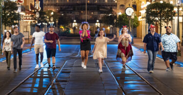 American Idol 2021 Disney Night Top 10 Episode Voting Votes 2 May 2021 Telecast Details